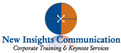 New Insight Communications