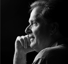 Dr. Dennis O'Grady
